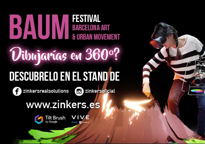 zinkers-agencia-eventos-barcelona