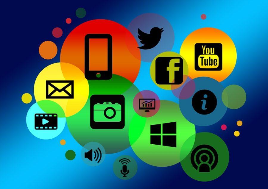 Tendencias del marketing online 2017