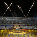 Tips para organizar eventos deportivos