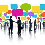 Claves para organizar un evento online