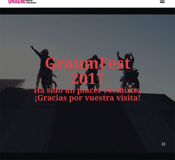 Graum Fest