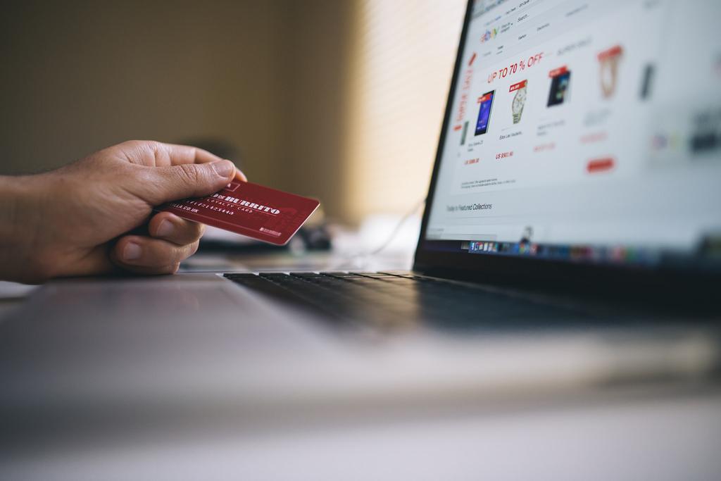 La mejor plataforma para montar tu tienda online