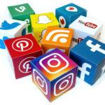 Tendencias en Social Media para 2018