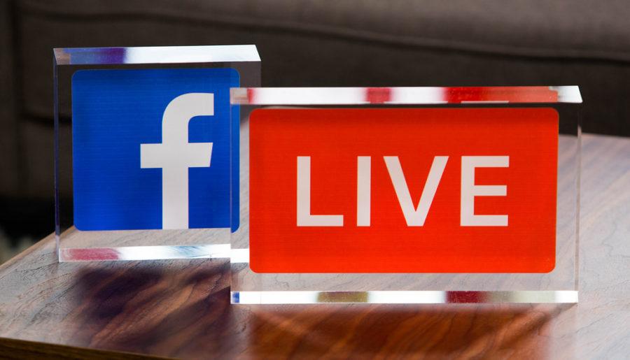 Las 5 mejores plataformas gratuitas y de pago para emitir en vivo