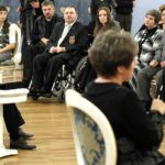Consejos para organizar eventos accesibles para discapacitados