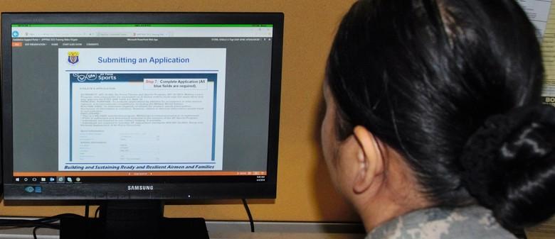 Aumenta los leads optimizando los formularios de tu web