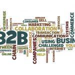 2 claves de marketing que nadie te cuenta