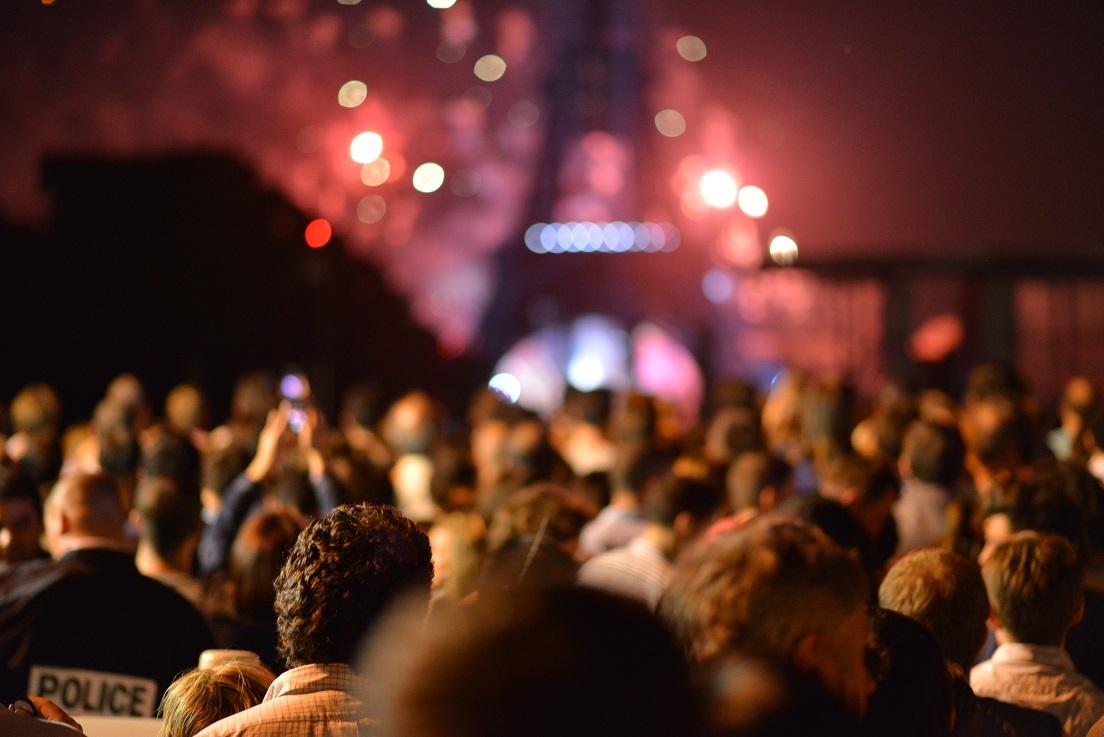 9 herramientas gratuitas para gestionar un evento