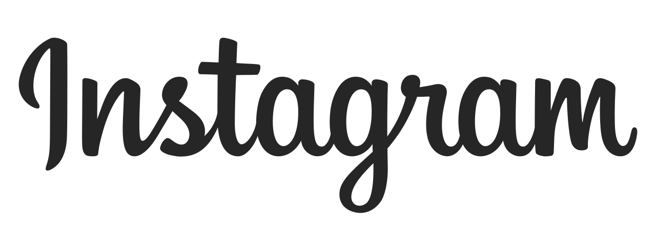 4 claves del branding en Instagram