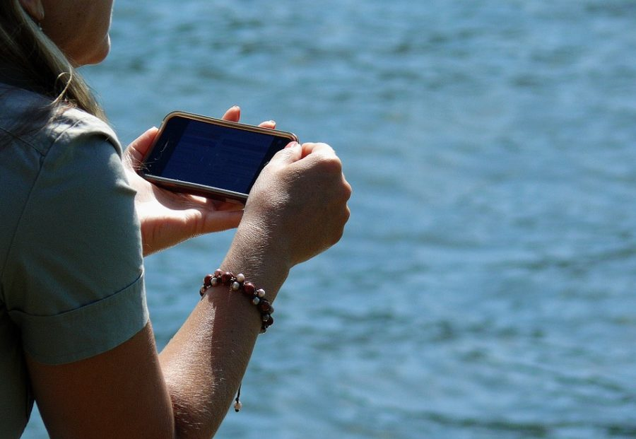 4 consejos para explotar las redes sociales en verano