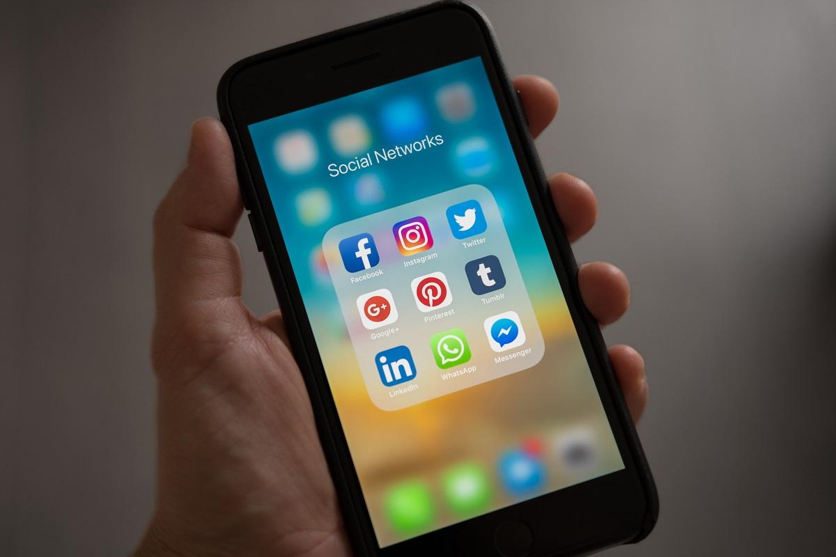 5 ventajas del Social Media Listening