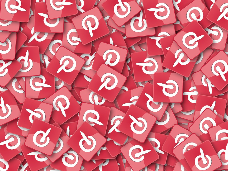 Claves para usar Pinterest en el marketing de una tienda online