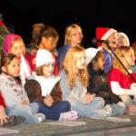 5 consejos para organizar un evento infantil en Navidad
