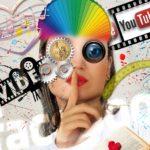 12 tipos de marketing