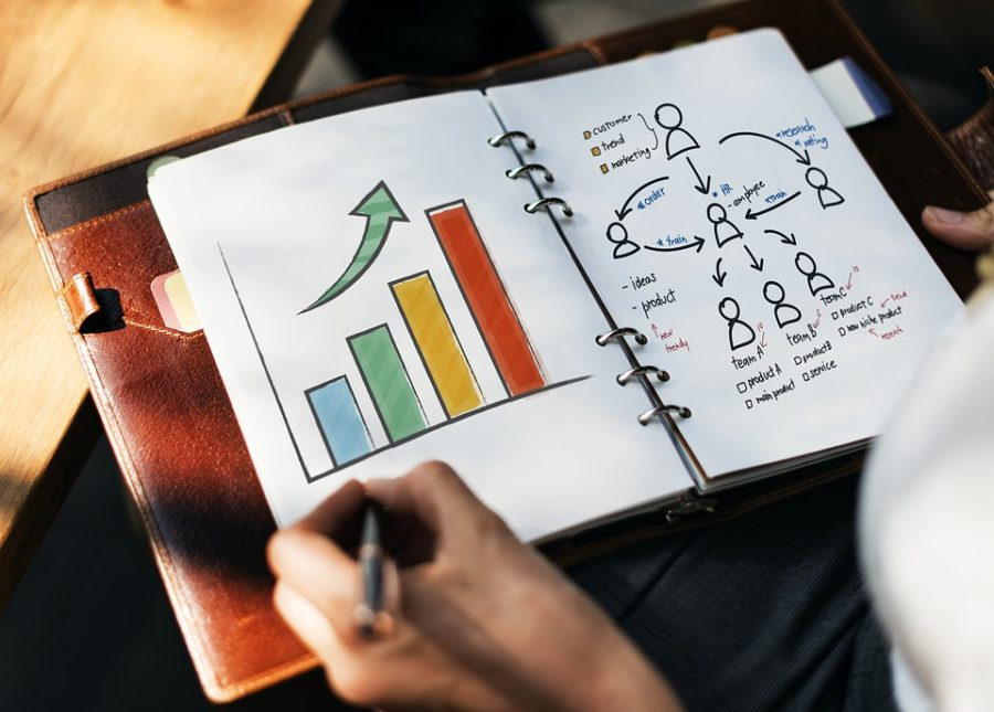 5 pasos para crear un plan de marketing para eventos