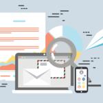 Marketing para eventos: Multiplicadores de alcance