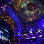 4 consejos para organizar eventos en 2020