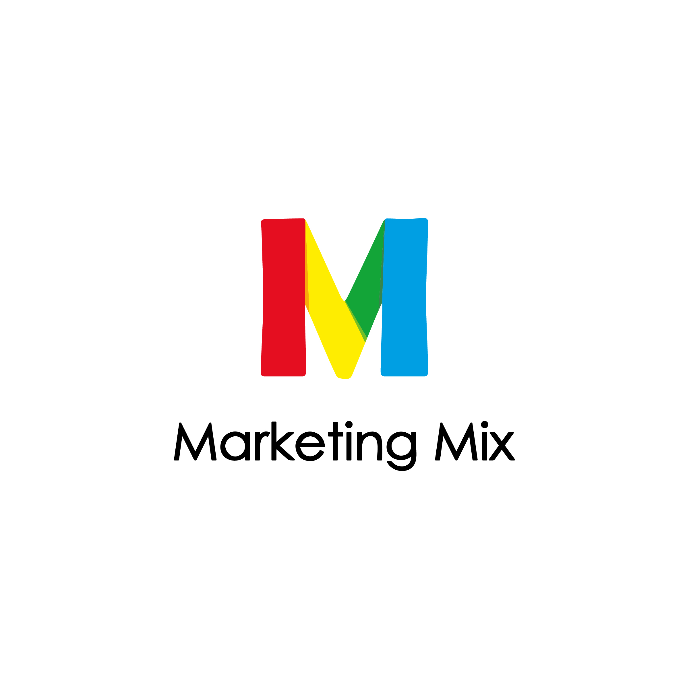 4 novedades en marketing online