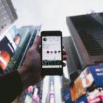 Consejos para sacarle el máximo partido a Instagram con tu negocio