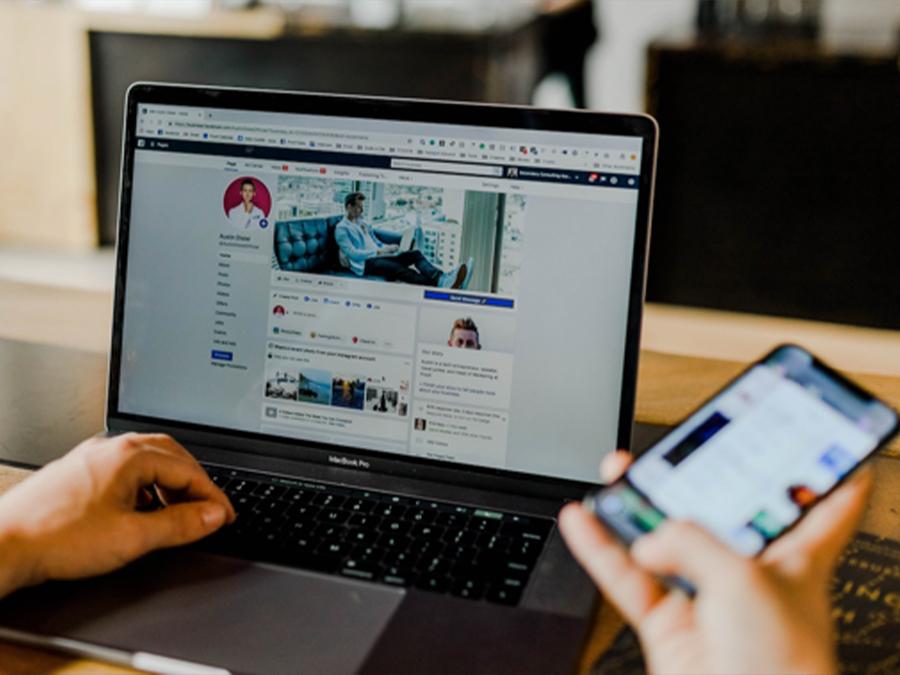 Consejos para sacarle el máximo partido a Facebook con tu negocio