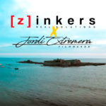 jordi extremera by zinkers