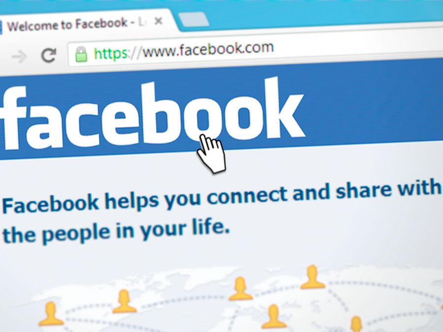 Ideas de publicaciones para tu página comercial de Facebook
