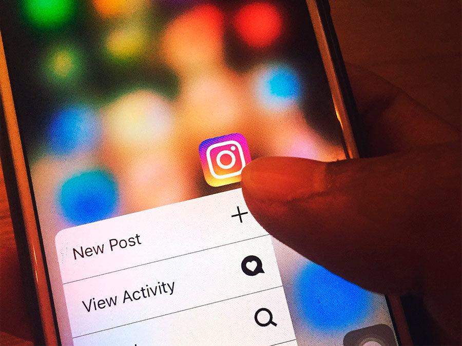 Cómo hacer crecer el número de seguidores en Instagram