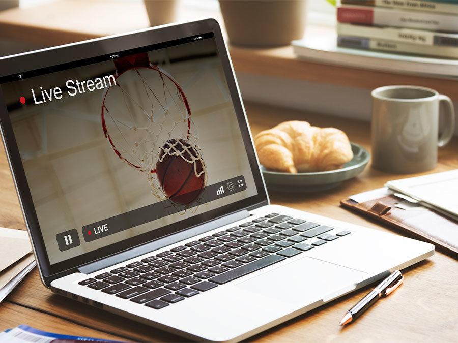 Las ventajas del streaming para tu negocio
