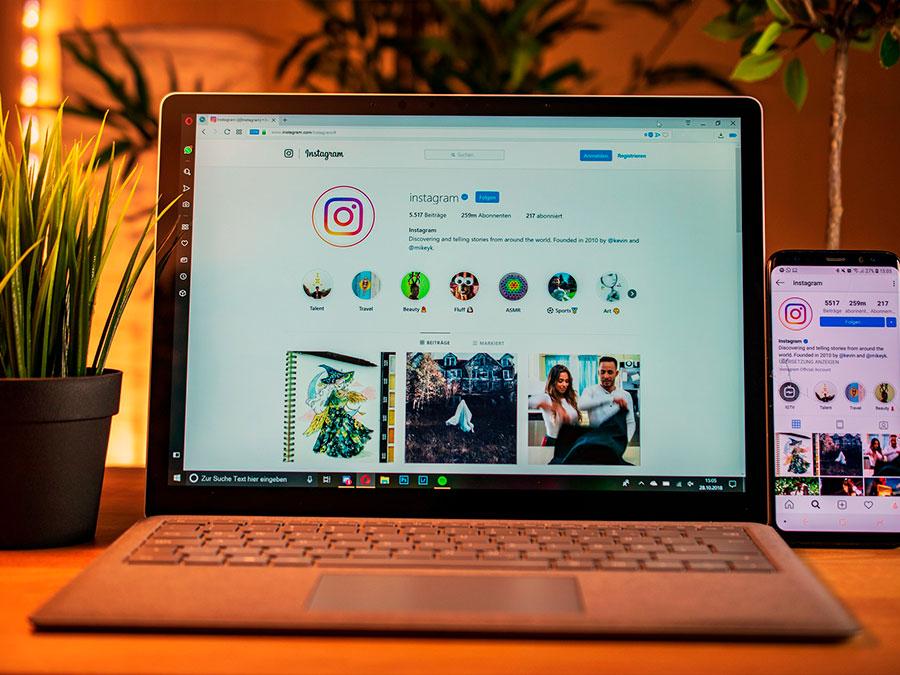 Instagram Business: ventajas y primeros pasos para iniciarse